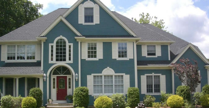 House Painting in Baltimore affordable high quality house painting services in Baltimore