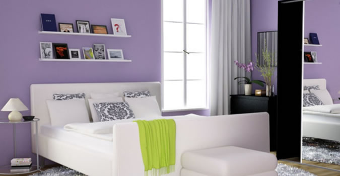 Best Painting Services in Baltimore interior painting