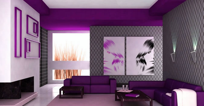 Interior Painting in Baltimore high quality affordable