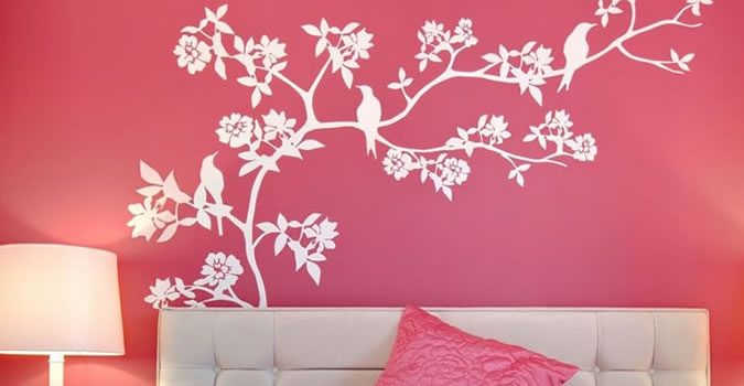 High Quality interior painting Baltimore